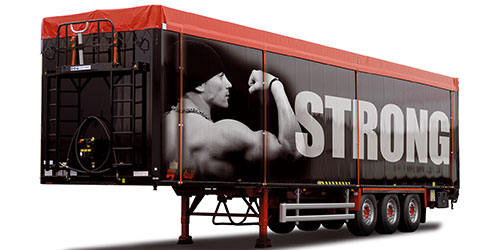 trailer-strong